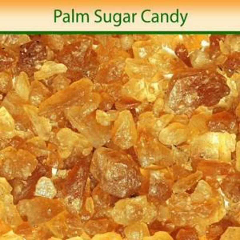 Can We Add Jaggery To Baby Food